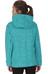 Regatta Khrissa - Sweat-shirt Enfant - turquoise